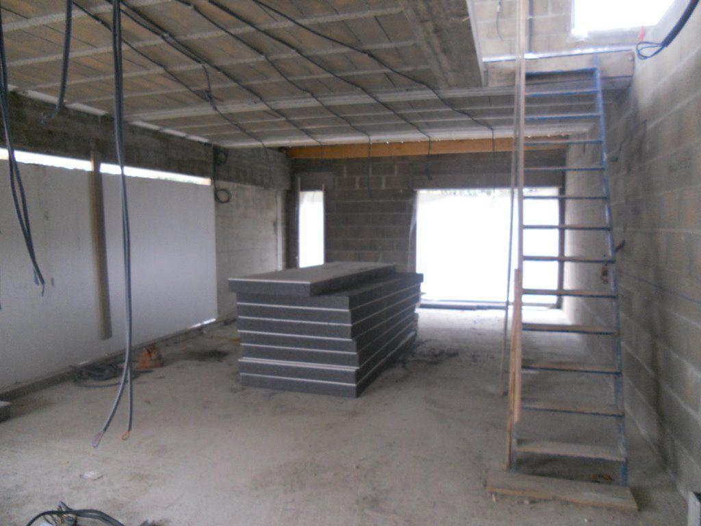 placoplatre. Black Bedroom Furniture Sets. Home Design Ideas